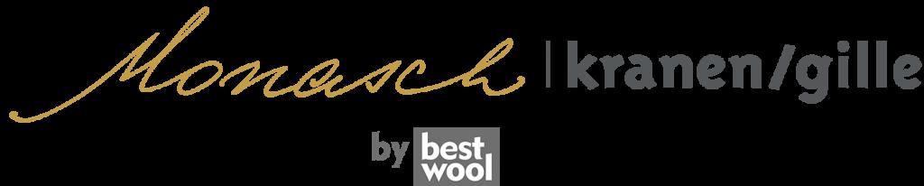 Monasch logo